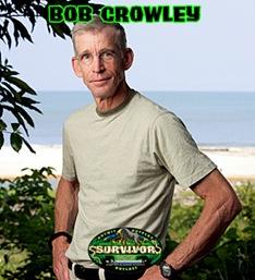 BobCrowleyWebsite
