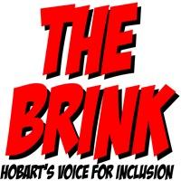BrinkLogo2011 copy