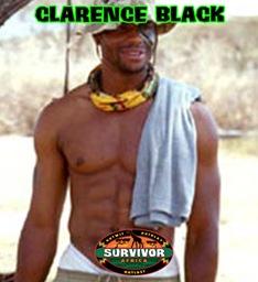 ClarenceBlackWebsite
