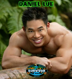 DanielLueWebcard