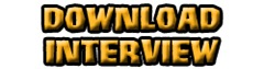 DownloadInterview
