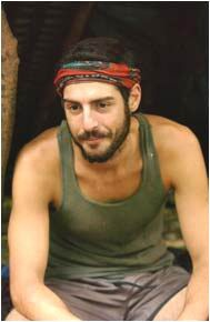 Image result for Rob C survivor amazon