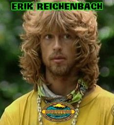 ErikReichenbachWebsite