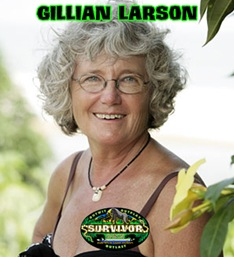 GillianLarsonWebsite