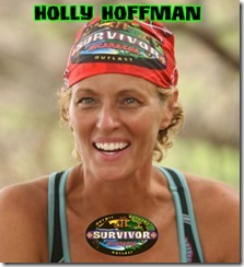 HollyHoffmanWebsite
