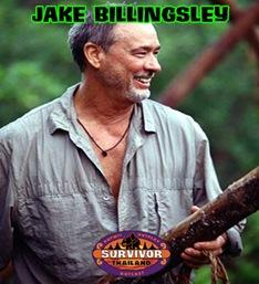 JakeBillingsleyWebsite