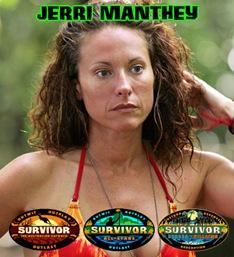 JerriMantheyWebsite