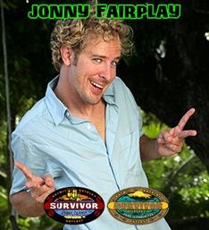 JonnyFairplayWebsite