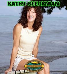 KathySleckmanWebsite