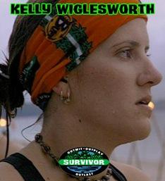 KellyWiglesworthWebsite
