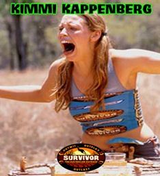 KimmiKappenbergWebsite