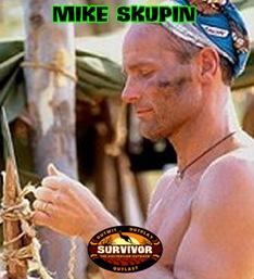 MikeSkupinWebsite