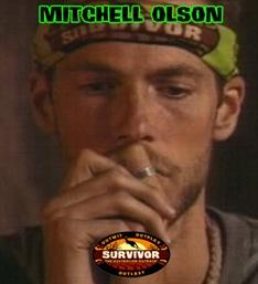 MitchellOlsonWebsite