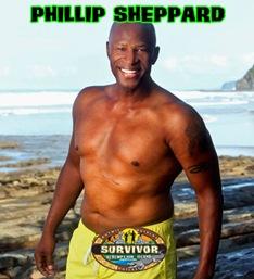 PhillipSheppardWebsite