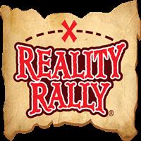 RealityRallyHomepage