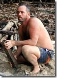 richard_hatch_survivor_Picture
