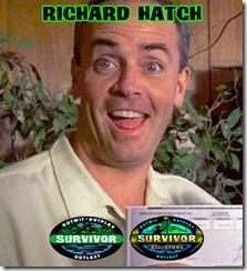 RichardHatchWebsite