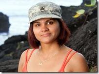 Sandra-Diaz-Twine-Survivor_370x278