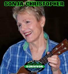 SonjaChristopherWebcard