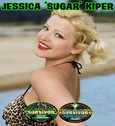 SugarKiperWebsite