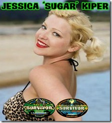 SugarKiperWebsite