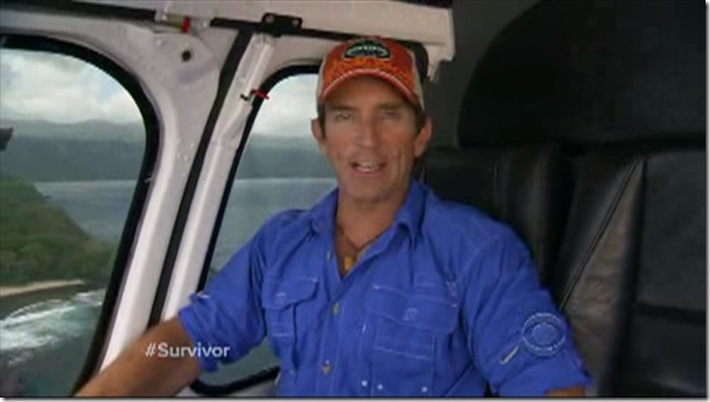 Survivor S24E01 - Two Tribes One Camp No Rules_0001
