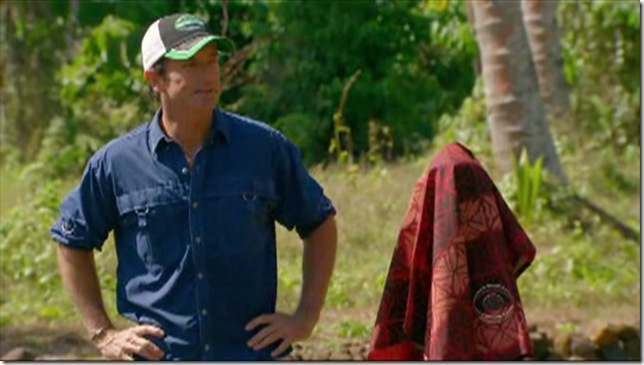Survivor S24E01 - Two Tribes One Camp No Rules_0003