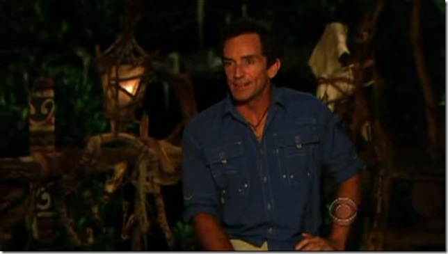 Survivor S24E01 - Two Tribes One Camp No Rules_0004