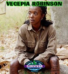 VecepiaRobinsonWebcard