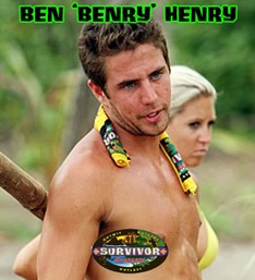 BenryWebcard