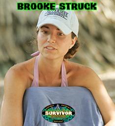 BrookeStruckWebCard
