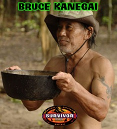 BruceKanegaiWebCard