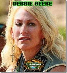 DebbieBeebeWebCard