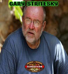 GaryStriteskyWebCard