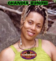 GhandiaBundhiWebCard