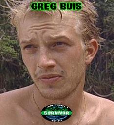 GregBuisWebCard