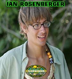 IanRosenbergerWebCard