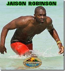 JaisonRobinsonWebCard