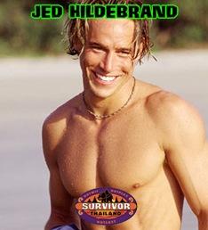JedHildebrandWebCard