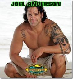 JoelAndersonWebCard
