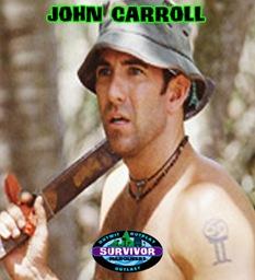 JohnCarrollWebCard