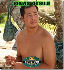 JonasOtsujiWebCard