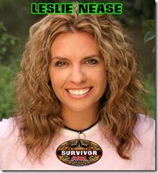 LeslieNeaseWebCard