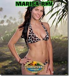 MarisaRhyWebCard