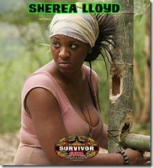 ShereaLloydWebcard