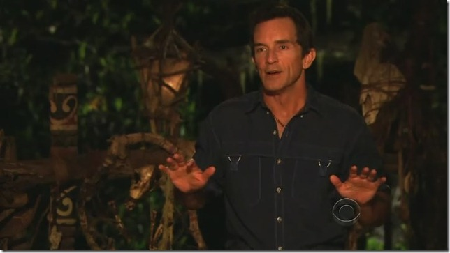 Survivor S24E07 - The Beauty in a Merge_0003