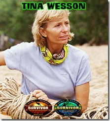 TinaWessonWebCard