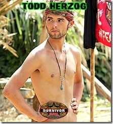 ToddHerzogWebCard