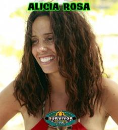 AliciaRosaWebCard