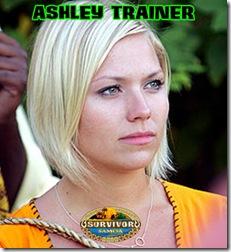 AshleyTrainerWebCard